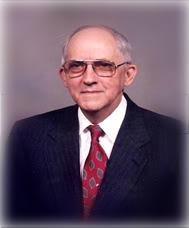 Founder Bill Johnson