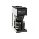 Pour-Over 21250-A-10 Coffee Brewer 21250.0000
