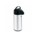Airpot 2.5L 13041.0001 Bunn
