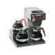 AUTOMATIC BREWER 3 WARMER