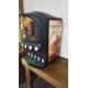 Grindmaster PIC5 5 flavor cappuccino